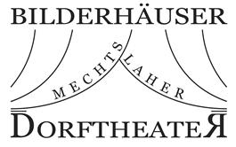Bilderhäuser Dorftheater